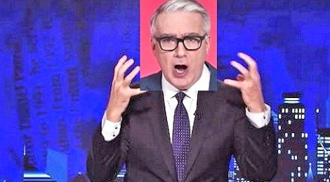 keith olbermann tells nfl fans to sit