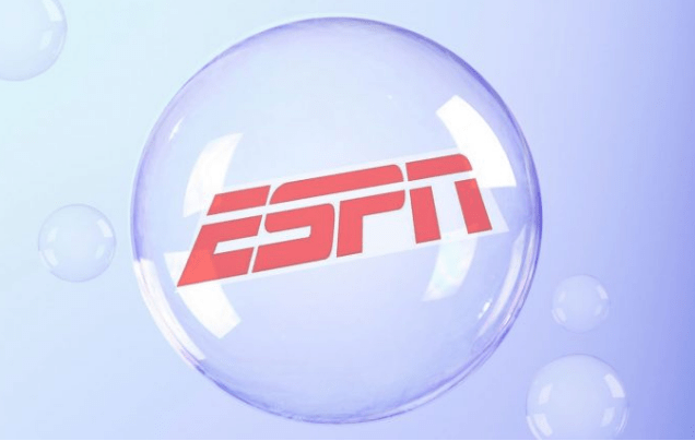 ESPN Makes More Layoffs, With Around 150 Jobs Cut In November 2017
