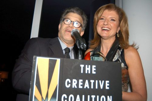 Female former SNL staffers sign ill-advised letter in support of Al Franken