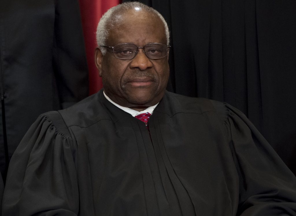 Justices Won't Hear Case on Waiting Period for Gun Purchases