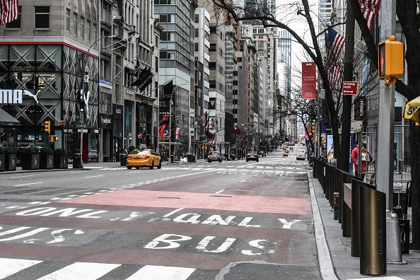 Freshdirect Queens New York