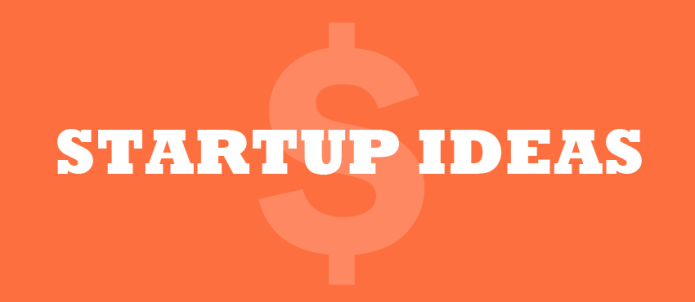 Image result for startup ideas
