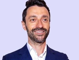 Ciprian Stancu, Fondator Republica BIO. FOTO SundayPR