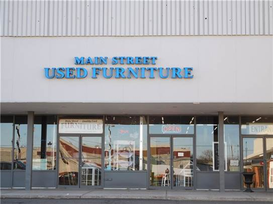 Furniture Consignment Shops In Northern Va Best Furniture Produck