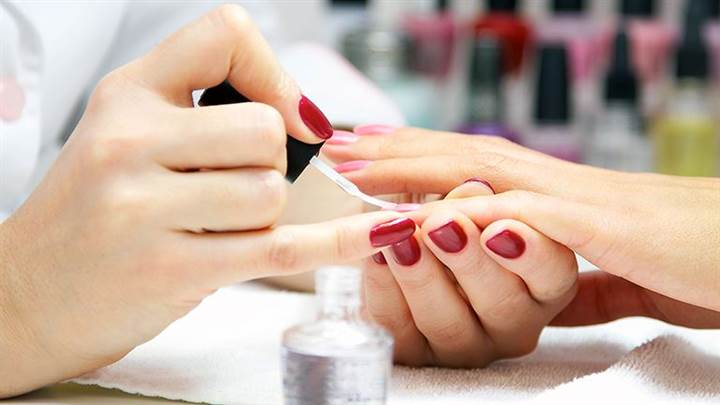 texas nail salons for sale buy texas