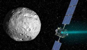 dawn-uzay-mekigi-ceresteki-kraterleri-bizsiziz