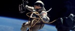 kanada-uzay-ajansindanastronot-ilani,bizsiziz