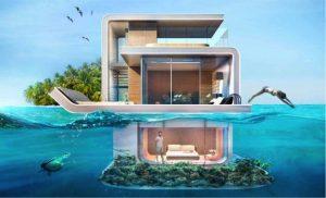 seahorse-villa-heart-of-europe-world-03-