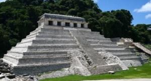 maya-piramidi-altinda-su-tuneli-bulundu-bizsiziz