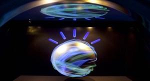 iBM-Watson-yapay-zeka-platformu-losemi-tanisi-koyabiliyor-bizsizizcom