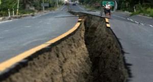yapay-zeka-deprem-tahmin-etmek-bizsiziz