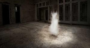 hayalet-gorme-yanilgisina-kapilmanin-bilimsel-aciklamasi-kpk-bizsiziz