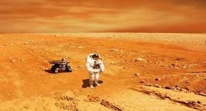 marsa-yolculuk-bizsiziz