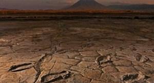 volkanik-kuller-icerisinde-antik-insan-ayak-izleri-bulundu-bizsiziz
