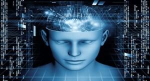 bilincin-beyindeki-yeri-bizsiziz-com