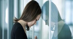 depresyon-sadece-beyin-degil-ayrica-bagirsak-hastaligidir-bizsiziz