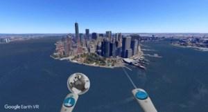 google-earth-un-yerini-sanal-gerceklik-alacak-bizsiziz