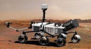 nasa-mars-taki-insan-yasamini-kolaylastirmak-icin-mars-ta-oksijen-uretmeyi-deneyecek-bizsiziz