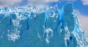 plutonyum-antartika-nin-tarihini-belirledi-bizsiziz