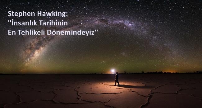 stephen-hawking-bizsiziz-com
