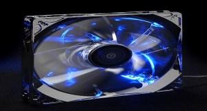 bilgisayar-faninizin-sesinden-dahi-veri-calinabilir-bizsiziz