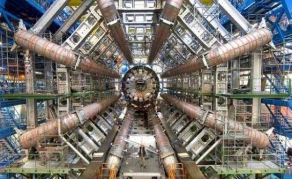 large-hadron-collider-lhc-bizsiziz-com