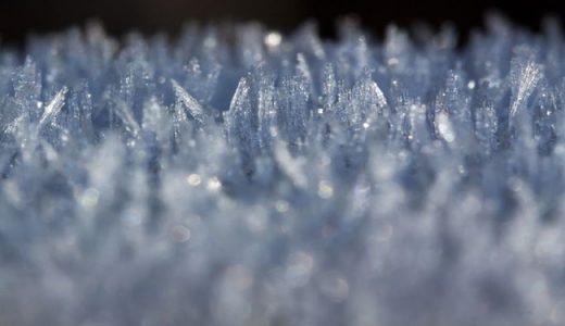 crystals-cold-hoarfrost-winter-bizsiziz.com