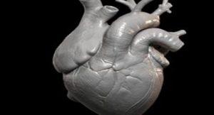 grid_heart_print bizsiziz.com