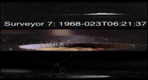 lunar-dust-particles-ay-tozu-bizsiziz