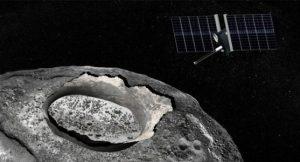 nasa-metal-gezegen-bizsiziz1