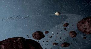 nasa-venus-donusu-yerine-iki-asteroidi-srecti