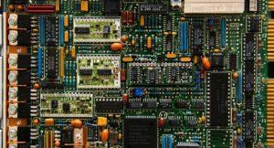 scsi-hard-drive-computer-bizsiziz.com