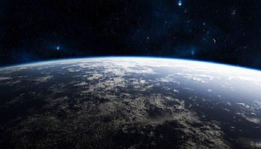 Yıldızların Enerjisini Kullanan Uzaylılar İle İlgili Yeni Teori Var