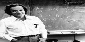 ogrenmeyi-hatirlamayi-kolaylastiran-feynman-teknigi-bizsiziz