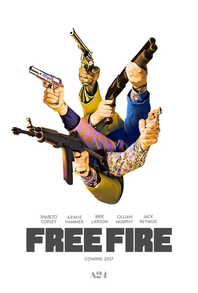 supersets 2016 construction manager free fire