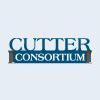 Cutter Consortium