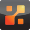 Exchange Server Pro