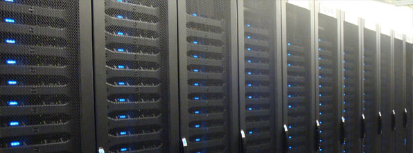 dedicated servers for business apps
