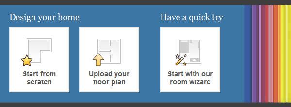 office design apps