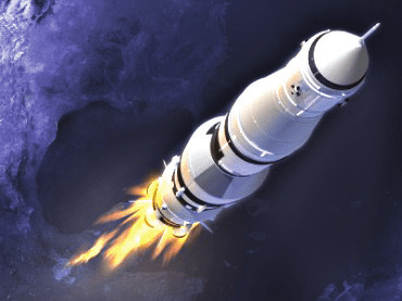 https://i2.wp.com/www.biztechreport.com/images/imagecache/large/china%20space%20technology.png