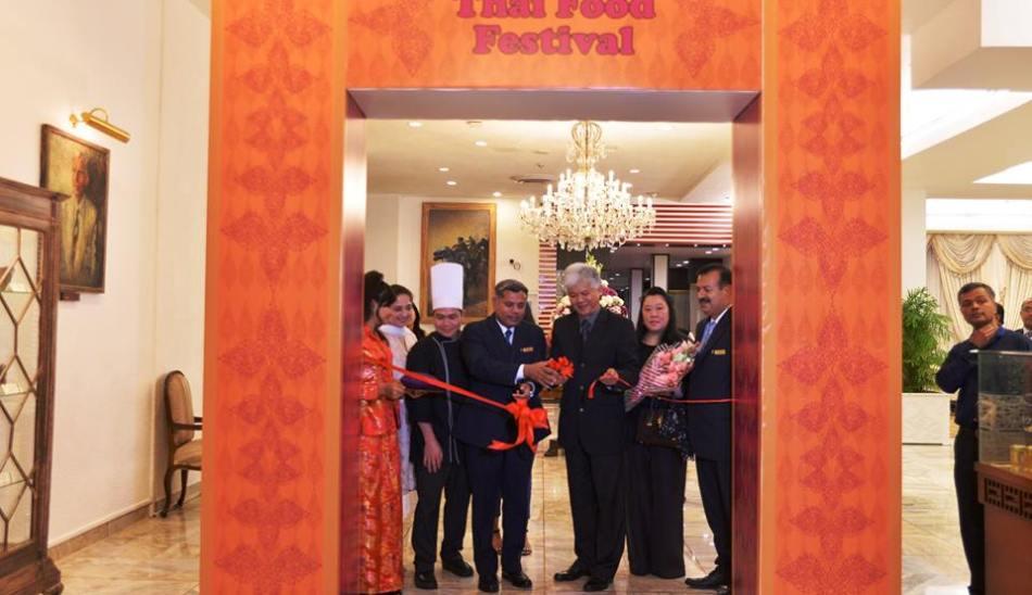 Pearl Continental Karachi a Hotel of the Hashoo Group