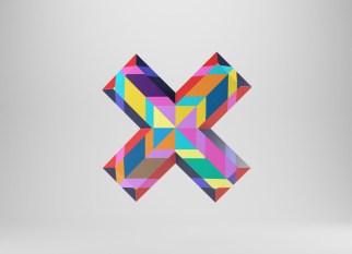 x-michael-griesgraber-605c658b7a6eb890127837