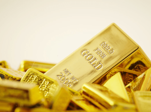 Why gold loan investment is the Best Option for You