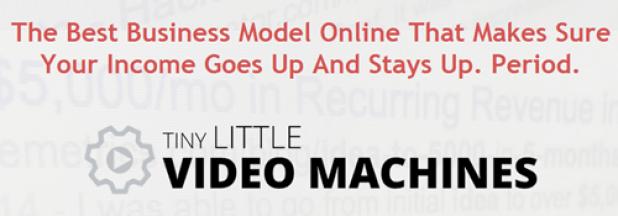 Kết quả hình ảnh cho Tiny Little Video Machines