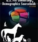 U.S. Pet Ownership & Demographics Sourcebook 2012