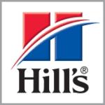 Hillshires