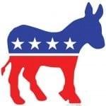 921-NB-Democratic-Donkey