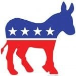 921-NB-Democratic-Donkey