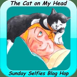 Suday Selfie
