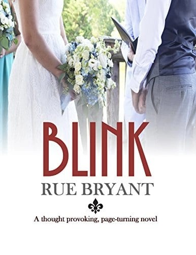 Blink tells how pets and decisions change lives